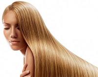 para que serve a cauterização capilar nos cabelos