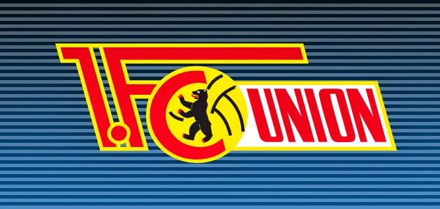 Info Dari Sini Mengatakan Kalau FC Union Berlin Klub Medioker Yang Sedang Naik Daun?