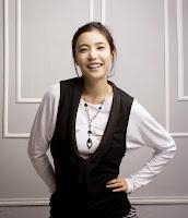 Oh Seung Hyun