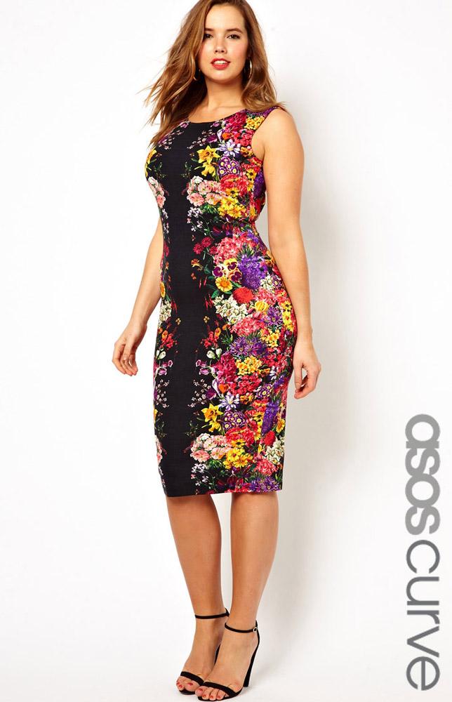 Dresses size 20 plus
