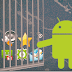 How To Backup Android Apps Without Rooting