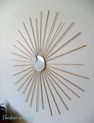 http://www.walkerwhimsy.com/2011/09/sunburst-mirror-tutorial-naptime.html