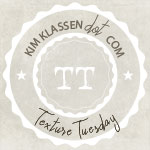 http://www.kimklassencafe.com/thecafe/tag/texture-tuesday