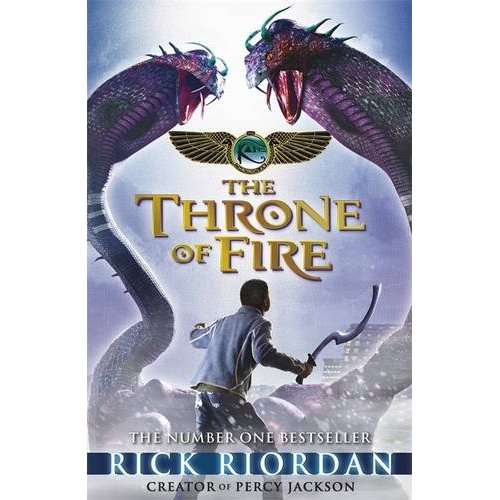 THE KANE CHRONICLES BOOK 3 EBOOK DOWNLOAD