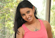 Ishika Singh Latest Glamorous Photos