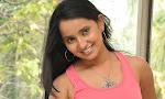 Ishika Singh Latest Glamorous Photos-thumbnail