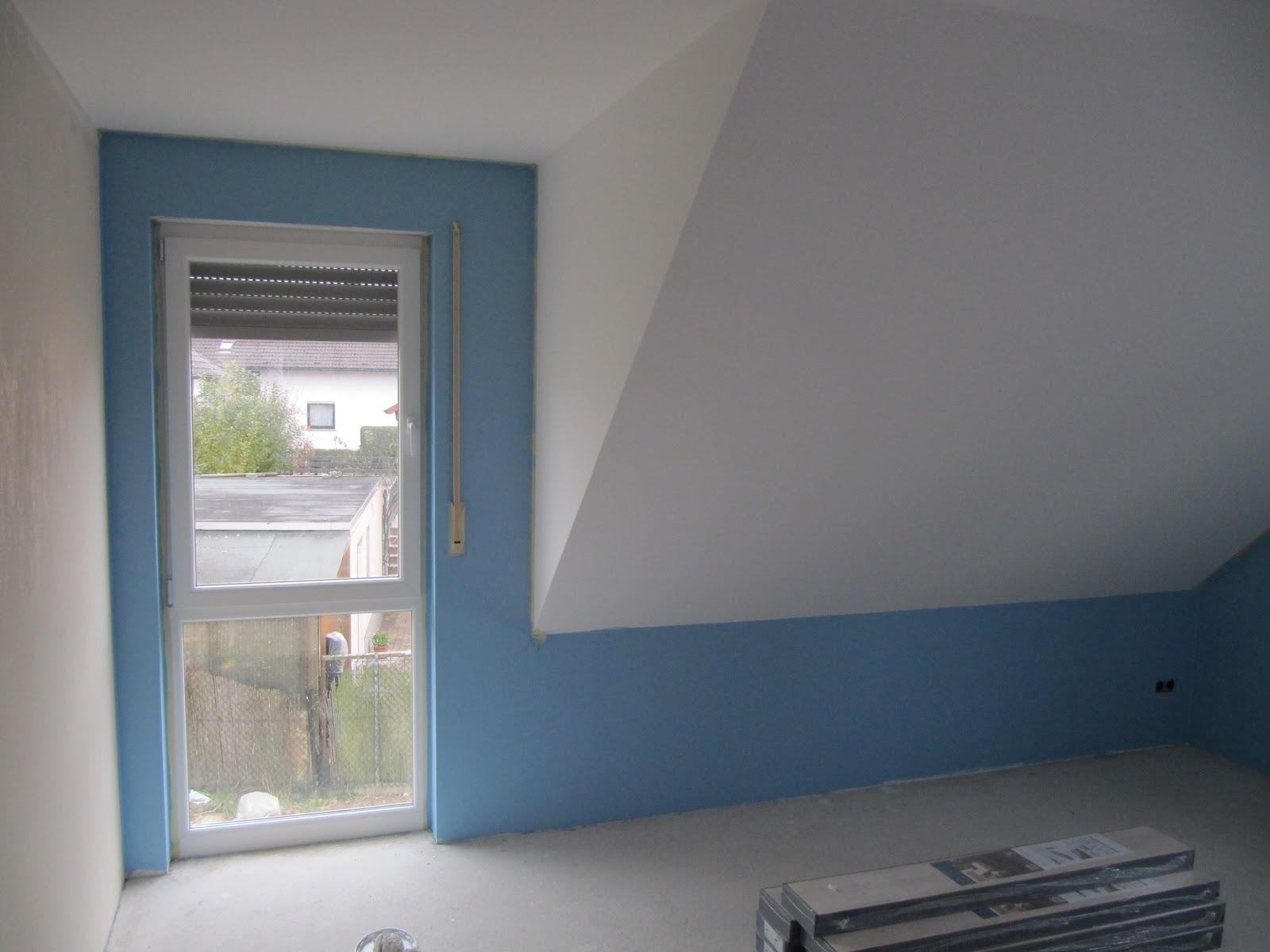 Schlafzimmer wände tapezieren – midir