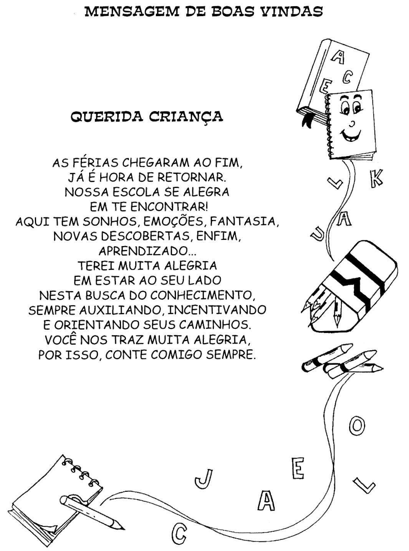 APRENDENDO E ENSINANDO