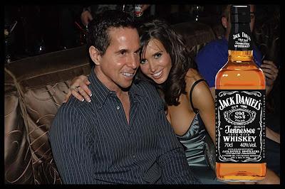 bebida y porno