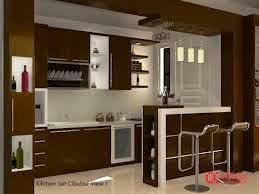 desain dan dekorasi dapur dekorasi kamar tidur dekorasi