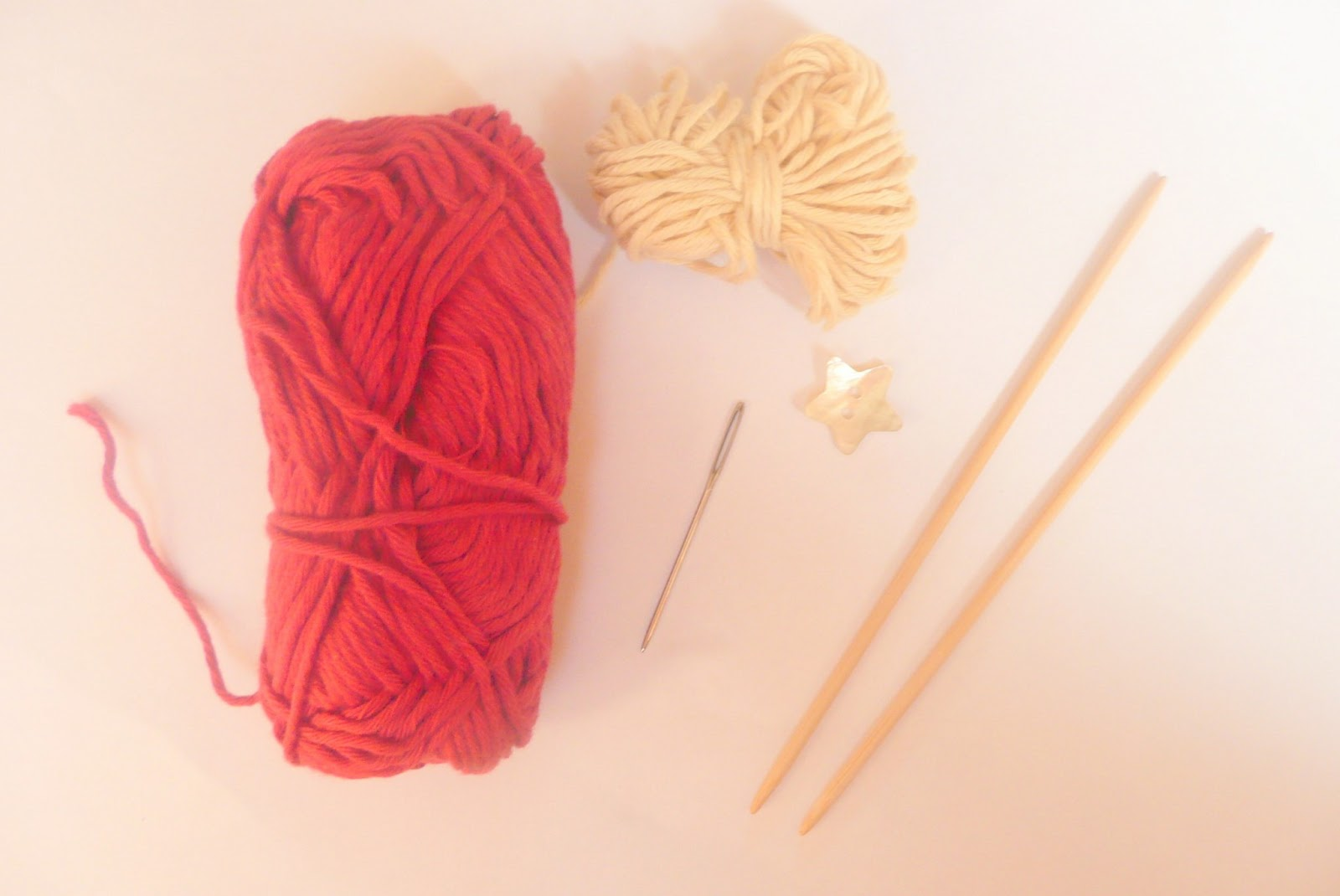 Abbreviation Kfb In Knitting : Ceradka crafts tutorial how to knit a picot flower