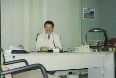 دكتور حسن يوسف ندا - السعودية 1996 م.