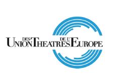 Ένωση των Θεάτρων της Ευρώπης