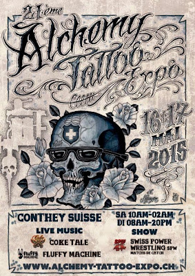 http://www.alchemy-tattoo-expo.ch/