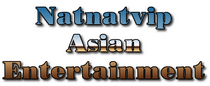 Natnatvip Asian Entertainment