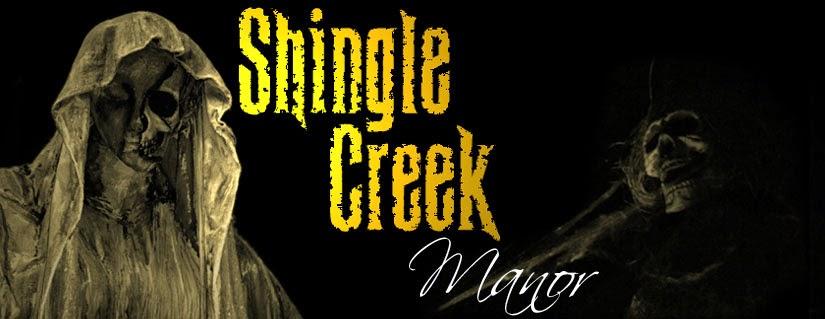 Shingle Creek Manor
