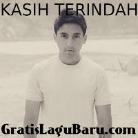 Download Lagu Terbaru Aron Ashab Kasih Terindah MP3