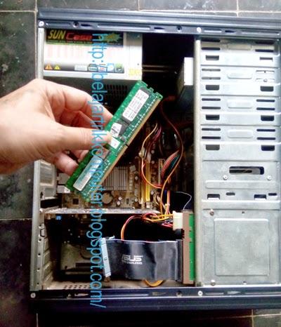 cara-memperbaiki-komputer-yang-mati