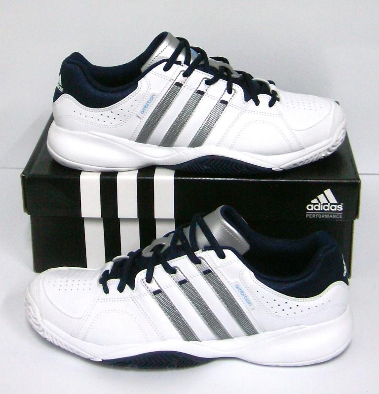 precios de zapatillas adidas