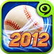 Download Game Android Baseball Superstars® 2012 APK