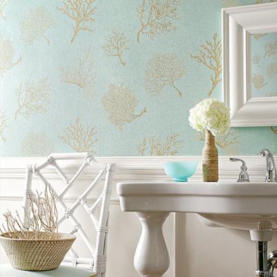 cheap home decors traditional home design bathrooms