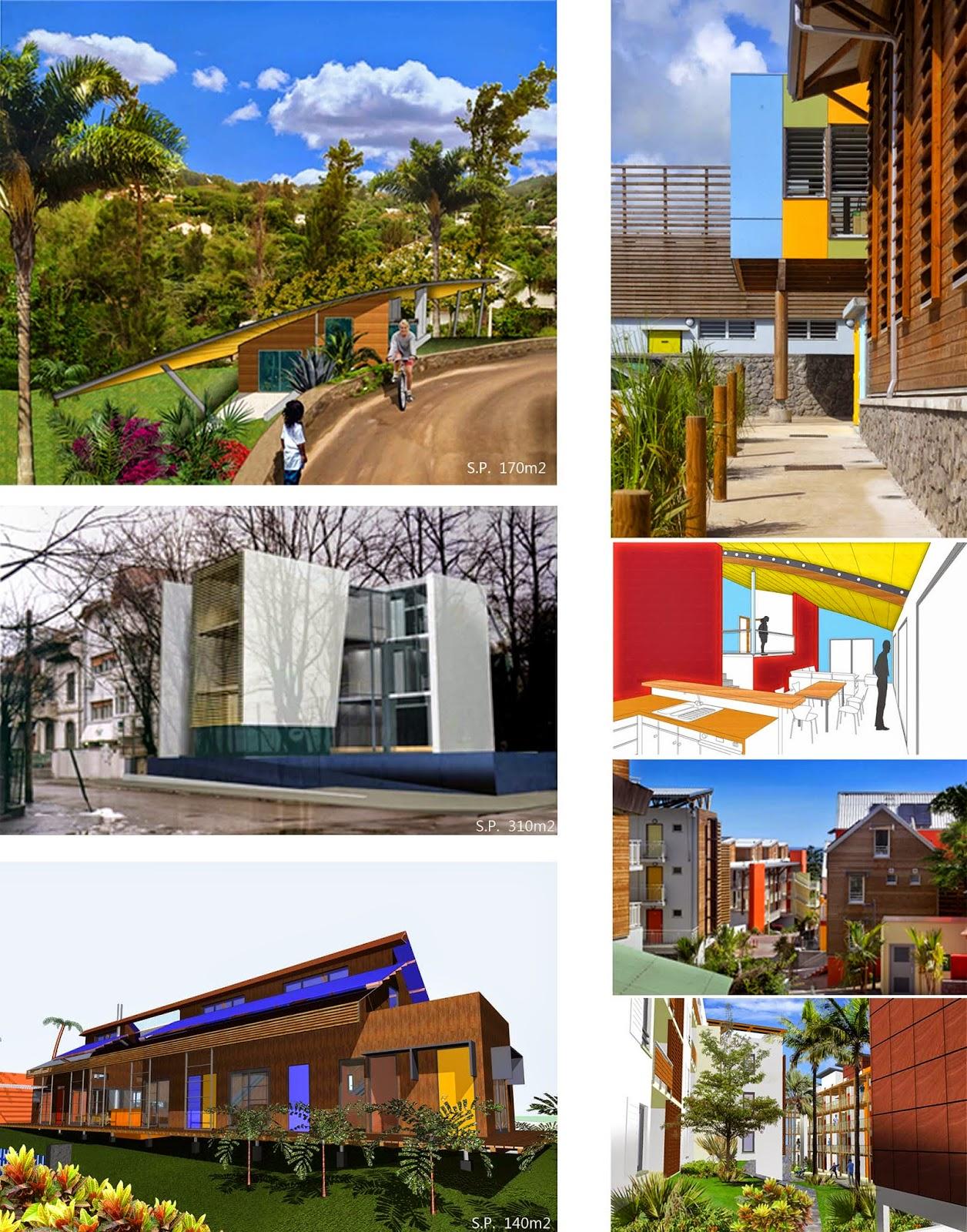 dana siman architecte  dsa  2012