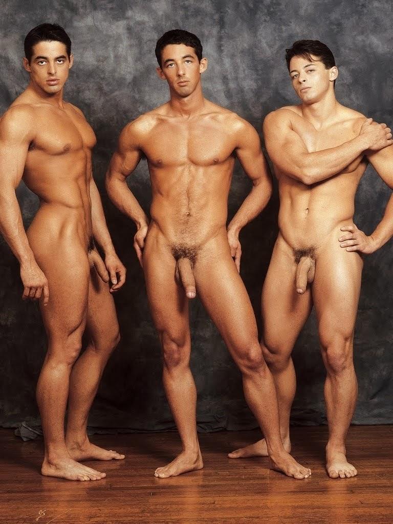 фото голых парней группа-ьй3