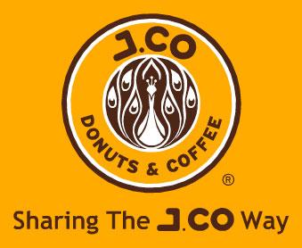 try samsuri jco donuts amp caffee asal indonesia loh