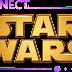 Confira O Divertido Trailer do Jogo de Star Wars para Kinect