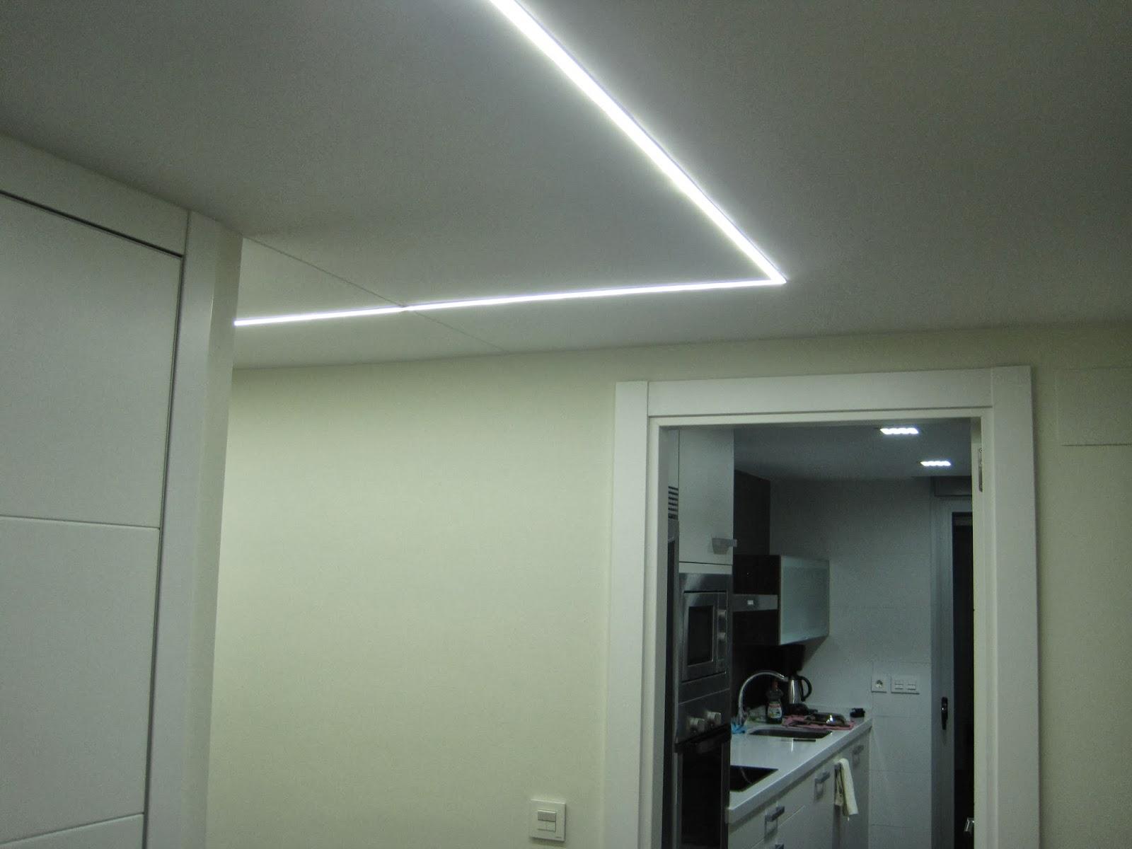 Iluminacion ba o ofertas - Iluminacion para el bano ...