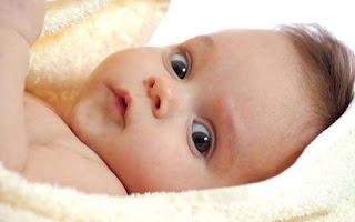 صور اطفال بنات جميلة جدا