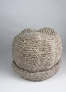 Free Pattern - Infant Hat