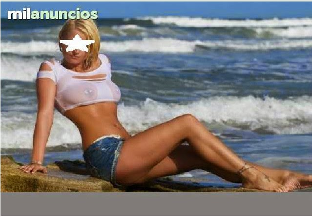 cazador videos de chicas escort