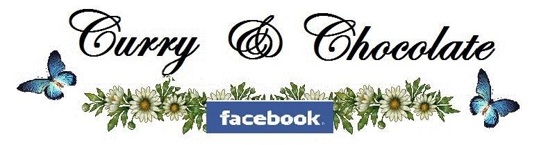 Pincha aquí para visitar el Facebook del blog