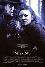 Watch The Missing (2003) Megavideo Movie Online