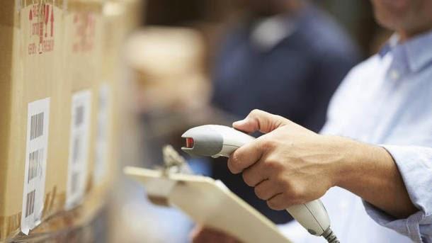 7 dicas para melhorar a logística do seu negócio