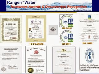 0817808070-Kangen-Water-Tangerang-Jual-Kangen-Water-Tangerang-Bisnis-Air-Harga-Mesin-Air-Kangen