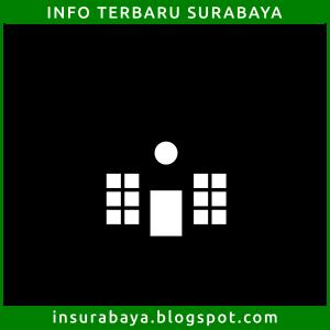 SMA Al Hikmah Surabaya