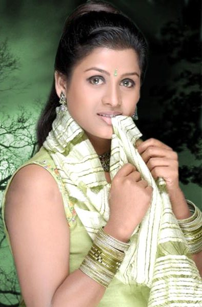 RINDHYA malayalam serial actress hot and sexy
