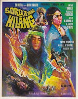 film Sorga yang Hilang (Si Buta dari Goa Hantu)