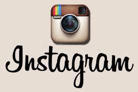 Cek instagram kami