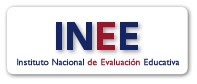 Instituto Nacional de Evaluacin Educativa
