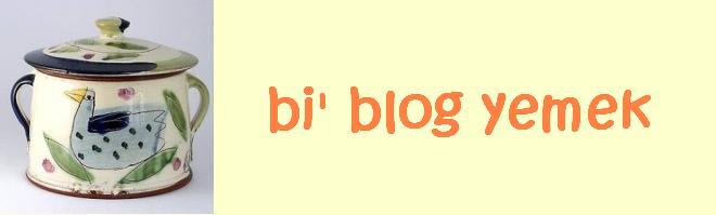 biblogyemek