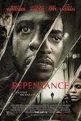 Arrepentimiento (Repentance) (2014) ()