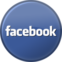 CHECK OUR UPDATES ON FACEBOOK
