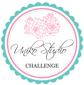 http://unikostudio.blogspot.co.uk/2014/07/uniko-studio-challenge-no-12-anything.html