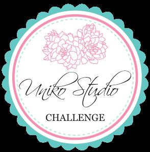 http://unikostudio.blogspot.co.uk/2014/07/uniko-studio-challenge-no-12-anything.html