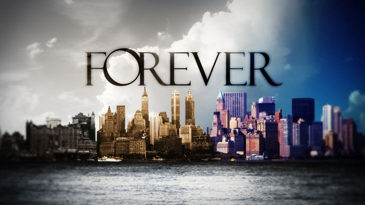 Forever - Warner Bros. Unable to find New Home for the Show