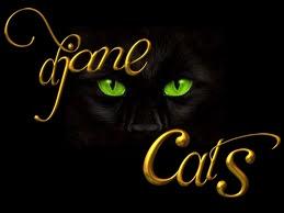 DJANE CATS