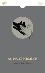 ANIMALES PERDIDOS